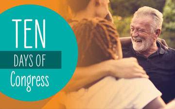 Join us for LASA's Ten Days of Congress (12-23 October)